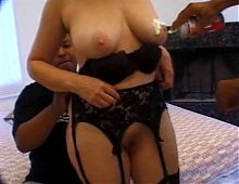 Cream For Mature Milf 2 ::: Orientalist