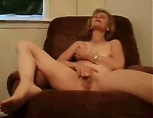 Hot Amateur Mature Milf Playin and Cummin Compilation