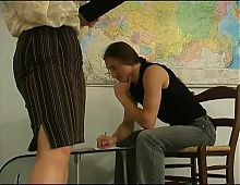Russian Mature Ophelia 04