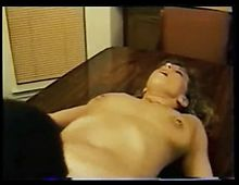 Slut Wife Fucked by Huge Black Cock