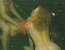 Arkiv X Rated 1 (1990s)