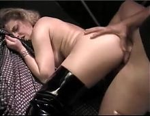 Beautiful Hot Bodied Mature Loves Fucking