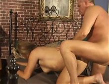 Crazy mature WITH BIG ASS LOVE BE FUCKED