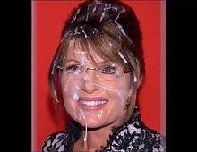 The Ultimate Sarah Palin