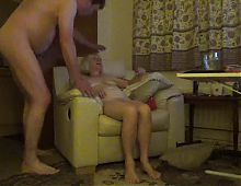 british 57 year woman fucking