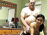 Oldies Porn