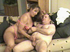 Mature Whores Tube
